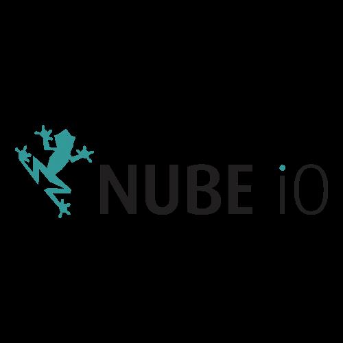 Nube logo trans_square