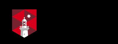 mac uni