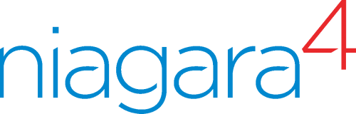 Niagara4_Logo